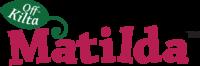 Off-Kilta Matilda® Logo